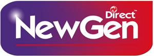 NewGen Direct
