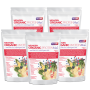 ProteinMax Family Pack